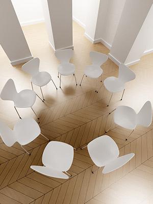 Psychotherapy Training Munich Starnberg